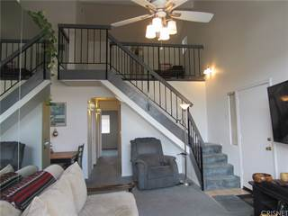 Condo for sale in 18142 American Beauty Drive 1066, Canyon Country, CA, 91387