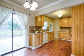 Single Family for sale in 4213 Bechelli Ln, Redding, CA, 96002