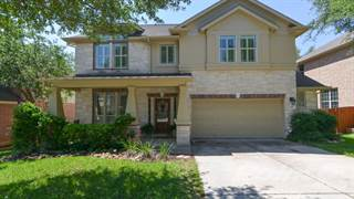 Residential Property for sale in 3427 Ranch Park Trail, Round Rock, TX, 78681
