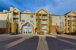 Condo for sale in 6 Michener Boulevard 233, Red Deer, Alberta, T4P 0K5