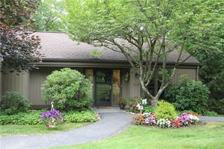 Condo for sale in 384 Heritage Hills D, Somers, NY, 10589