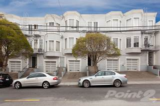 Apartment for rent in 3659 20TH STREET Apartments & Suites, San Francisco, CA, 94110