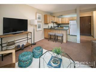 Condo for sale in 2707 Valmont Rd Building: A, Unit: 203, Boulder, CO, 80304
