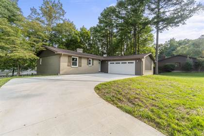 Residential Property for sale in 2006 Kenneth Drive, Cape Girardeau, MO, 63701