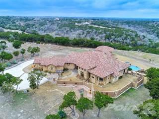 Residential Property for sale in 244 San Juan, Kerrville, TX, 78028