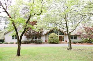 Single Family for sale in 3424 Buena Vista Court, Kinston, NC, 28504