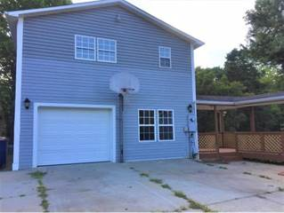 Residential Property for sale in 359 HOLT RD, Graham, NC, 27253