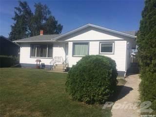 Residential Property for sale in 233 Third STREET NW, Wadena, Saskatchewan