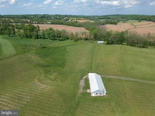 Farm And Agriculture for sale in 3678 FOLLY QUARTER ROAD, Ellicott City, MD, 21042