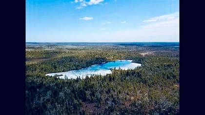 Lots And Land for sale in Yeaholm Way, Brookside, Nova Scotia, B3T 2L2