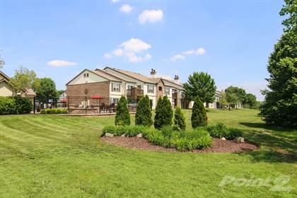 Apartment for rent in Madison Prairie Point, O'Fallon, MO, 63368