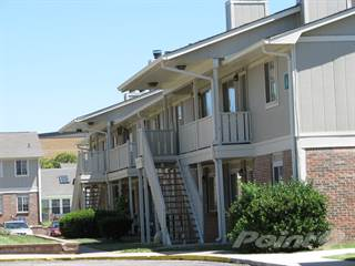 Apartment for rent in Hearth Hollow - Caspian, Derby, KS, 67037