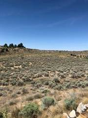 Land for sale in 4060 N Star Vista Ln, Eagle, ID, 83616