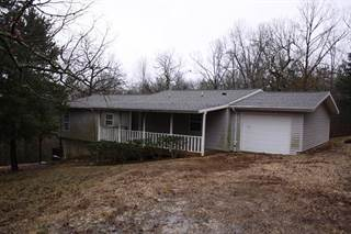 Single Family for sale in 130 County Road 638 A, Theodosia, MO, 65761