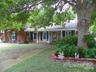 Residential Property for sale in 5562 Quince, Memphis, TN, 38119