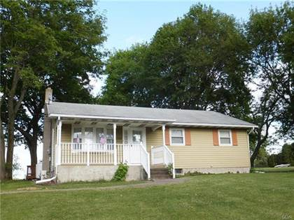 Residential Property for rent in 8368 Seemsville Road, East Allen, PA, 18067
