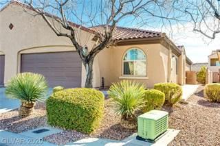 Photo of 8644 DEERING BAY Drive, Las Vegas, NV