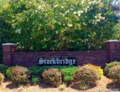 Lots And Land for sale in 5156 Stockbridge Drive 45, Mount Holly, NC, 28120