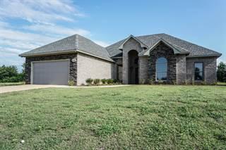 Single Family for sale in 1076 Dunbarton Oaks Cr., Tupelo, MS, 38804