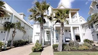 Single Family for sale in 237 Hide Away Dr, Port Aransas, TX, 78373