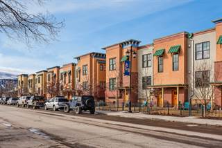 Condo for sale in 957 Main Street, Carbondale, CO, 81623