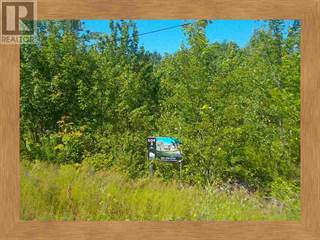 Land for sale in Lot 3 High Valley Drive, Stewiacke, Nova Scotia