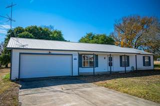 Single Family for sale in 878 Rust Ranch Rd., Blanco, TX, 78606