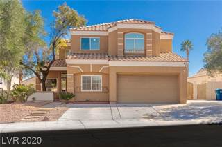 Single Family for sale in 3416 PAINTED RIVER Lane, Las Vegas, NV, 89129