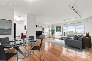 Condo for sale in 190 Cozine Avenue 3J, Brooklyn, NY, 11207