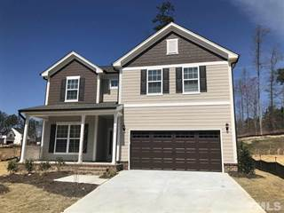 Single Family for rent in 412 Brook Pine Trail, Apex, NC, 27523