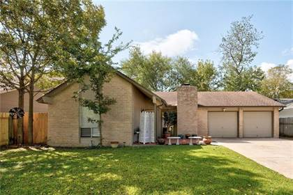 Residential Property for sale in 1015 Echo LN, Austin, TX, 78745