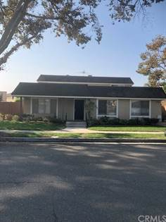 Residential Property for sale in 12428 Dawn Lane, Cerritos, CA, 90703