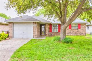 Single Family for sale in 1358 Fox Hollow St, San Angelo, TX, 76905