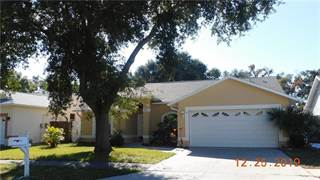 Single Family for rent in 5874 PATRICK COURT, South Highpoint, FL, 33760
