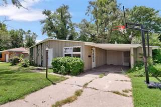 Single Family for sale in 2115 S Erie, Wichita, KS, 67211