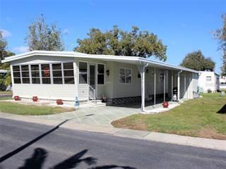 Propiedad residencial en venta en 107 PINDO PALM STREET E 107, Largo, FL, 33770