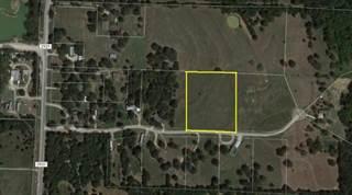 Land for sale in Tbd Fm 2931, Aubrey, TX, 76226