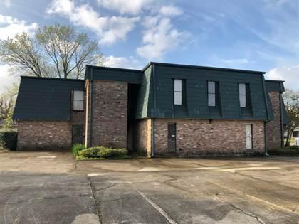 Baton Rouge La Commercial Real Estate For Sale Lease 31 Properties Point2