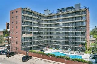 Apartment for rent in 825 Dahlia, Denver, CO, 80220
