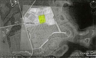 Land for sale in Lot 2-21 Schooner Lane Lot 221, Colchester County, Nova Scotia