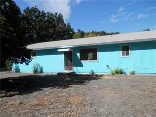 Single Family en venta en 4729 Kokanee Way, Kelseyville, CA, 95451