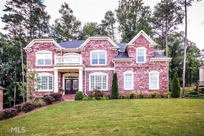 Residential for sale in 5107 Barrington Trce, Atlanta, GA, 30331