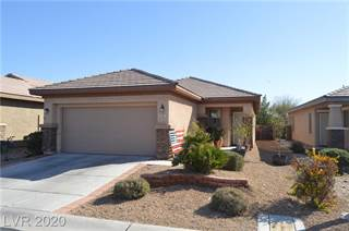 Single Family for sale in 6101 EQUINE Avenue, Las Vegas, NV, 89122