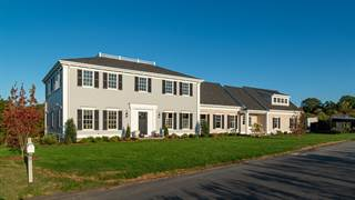Single Family for sale in 23 Grandview Drive, Orleans, MA, 02653