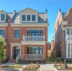 Townhouse for sale in 1553 Meeting Street, Southlake, TX, 76092