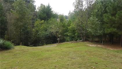 Lots And Land for sale in 0 Erin Road SW, Atlanta, GA, 30331