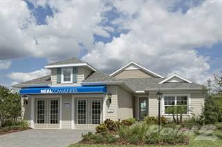 Single Family for sale in 7781 Ridgelake Circle, Bradenton, FL, 34208