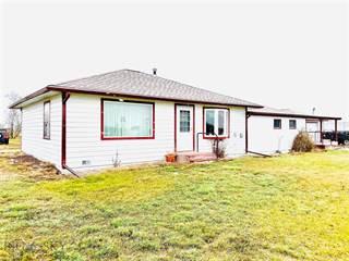 Single Family for sale in 508 S Virginia, Conrad, MT, 59425