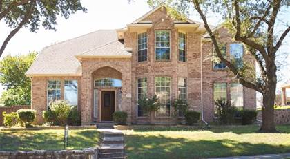 Residential Property for sale in 5106 Natchez Drive, Rowlett, TX, 75088