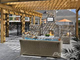 Apartment for rent in Venue at Lakewood Ranch - B4, Bradenton, FL, 34202